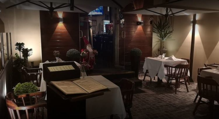 Josela by Rigoletto