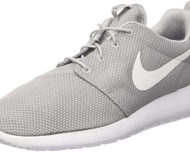 What Kind of Shoe is a Nike Roshe?