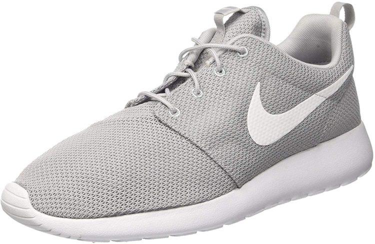 Nike Air Roche