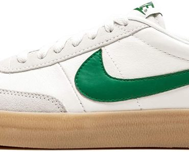 What Differentiates the Killshot from Other Nike Models?