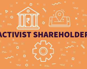What Exactly is Activist Investing?