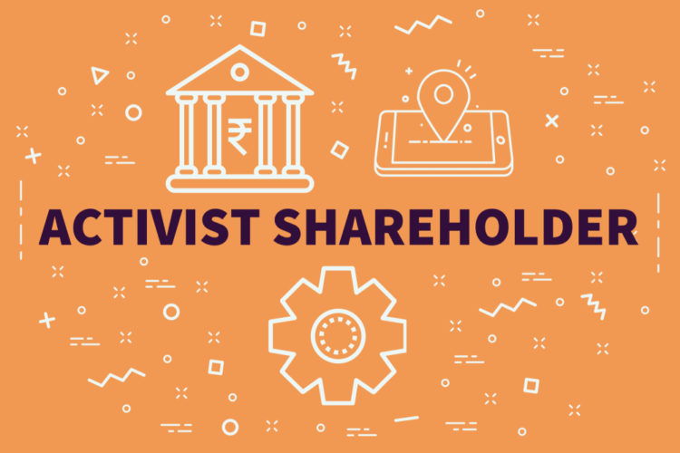 Activist Investors