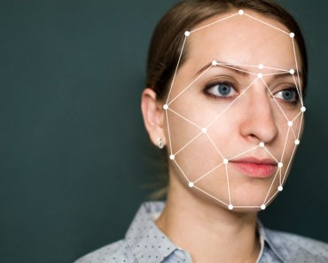 Eight Things You Didn't Know about Facial Recognition