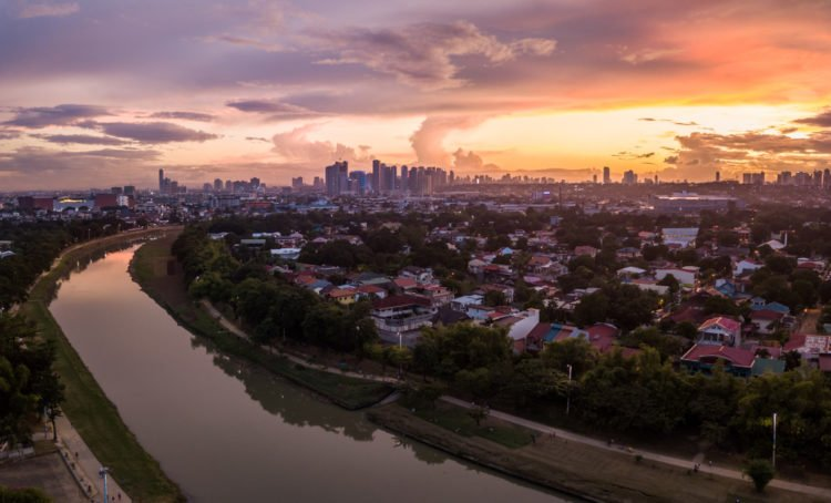 Marikina, Philippines