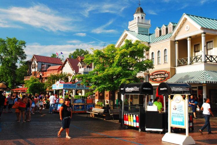 Agawam Town, Massachusetts