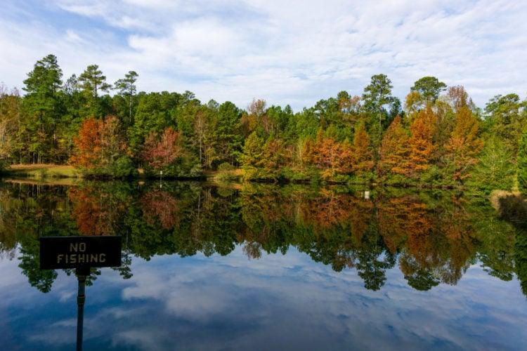 Clemmons, North Carolina