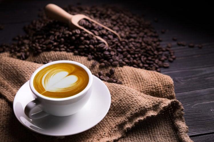 Grace Street Coffee Roasters