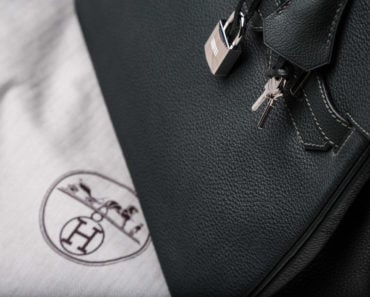 What Differentiates a Hermes Birkin Bag from Other Bags?