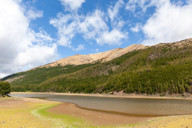 Chiguayante, Chile