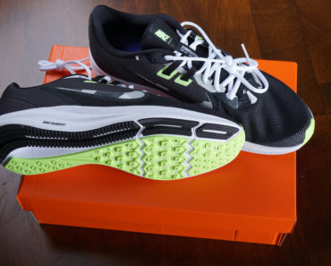 What Are Nike Downshifter Shoes?
