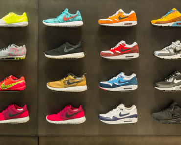 What Separates the Nike Metcon from Other Nike Models?