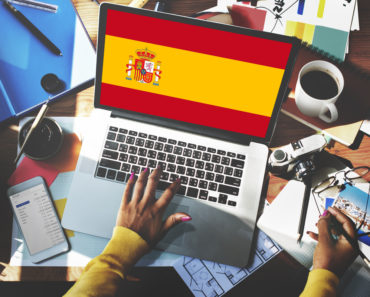 Spain has a Ten-Year Plan to Boost the Startup Space