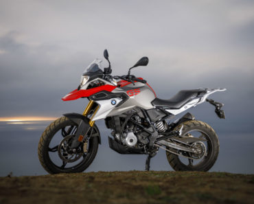 The 10 Best 300cc Motorcycles Money Can Buy