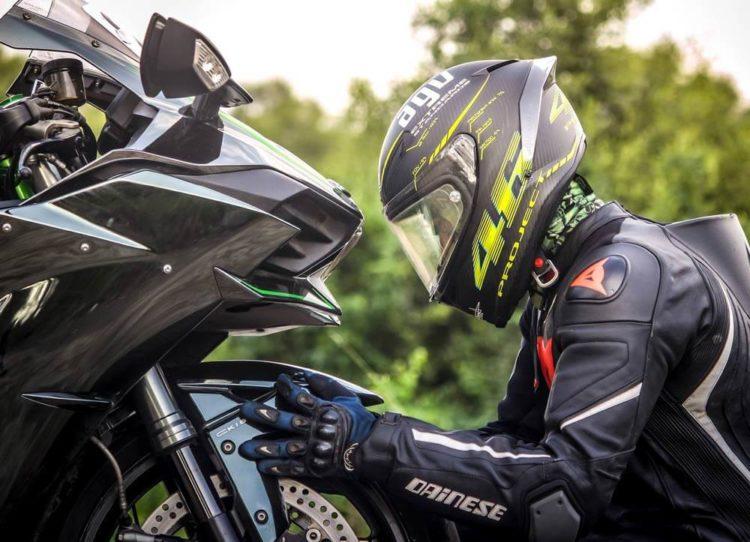 Best 300cc Motorcycles