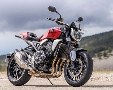 10 Questions to Ask If Buying a Used Motorcycle