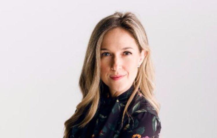 Nikki Pechet