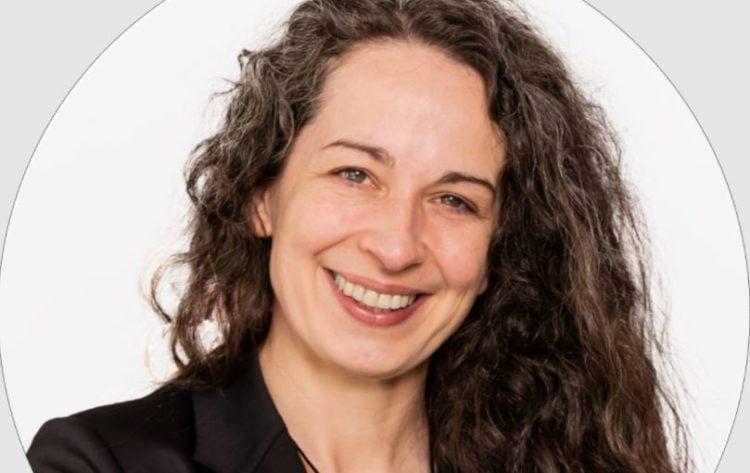Patricia Bubner