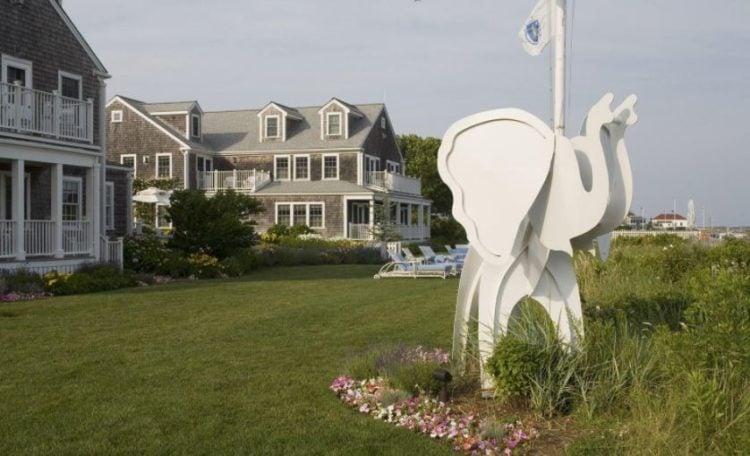 White Elephant Nantucket