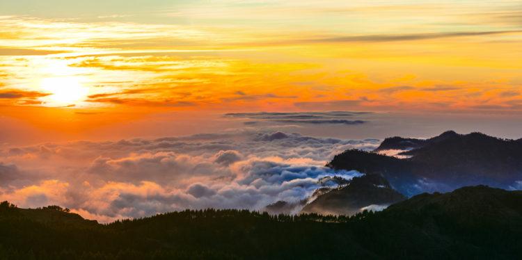 Take to the Slopes on Sundown Mountain