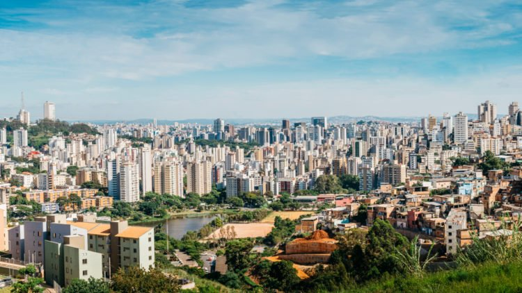 Vila Cruzeiro