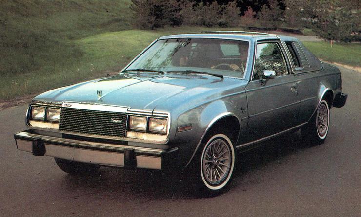 1991 Grand Am Iron Duke
