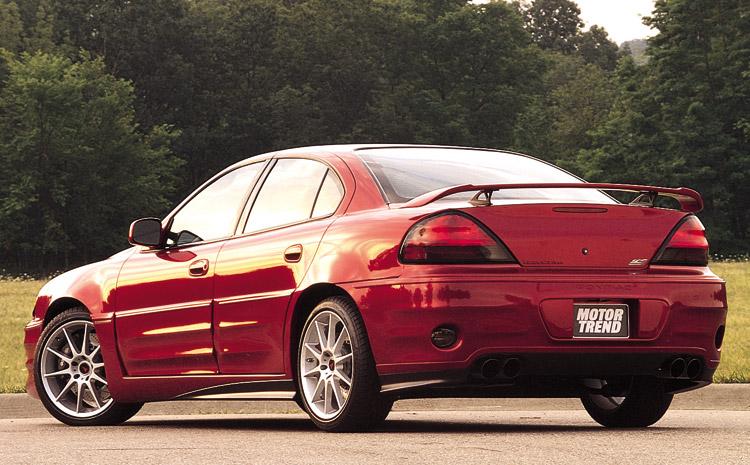 2000 Grand-Am SC/T