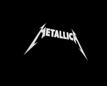 The 10 Richest Metal Bands in the World