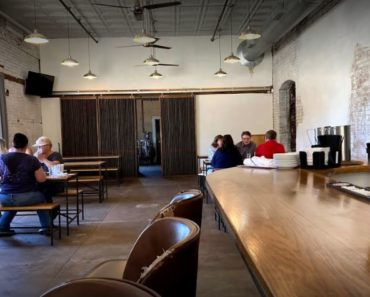 The 10 Best Restaurants in Texarkana