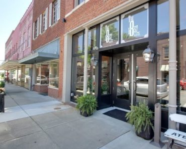 The 10 Best Hotels in Paducah, Kentucky
