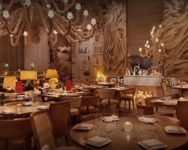 The 10 Best Restaurants in South Beach, Miami