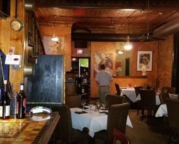The 10 Best Restaurants in Paducah, Kentucky