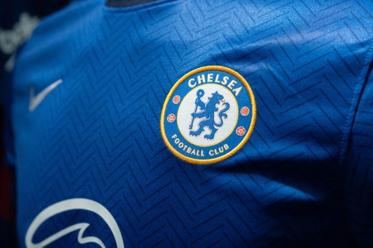 Chelsea, $3.2 Billion