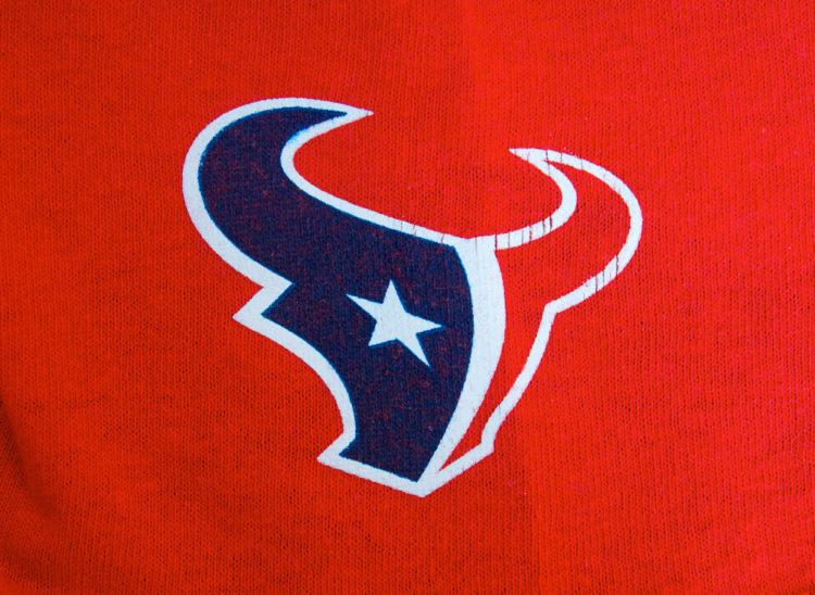 Houston Texans - Value: $3.3 Billion