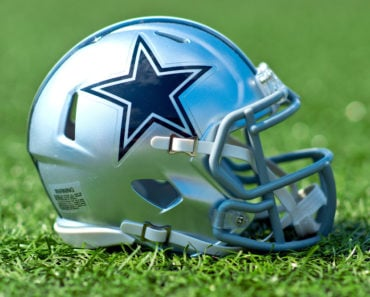The 10 Richest Teams in the NFL