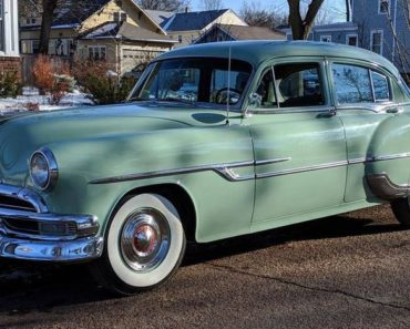 A Buyer's Guide to Getting a Used Pontiac Chieftain