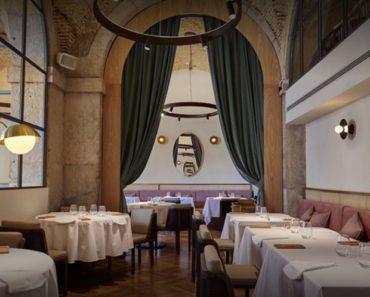 The 10 Best Restaurants in Lisbon, Portugal