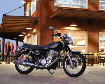 The 10 Best Lightweight Motorcycles Money Can Buy