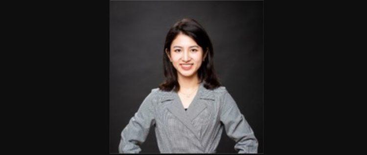 Candice Xie