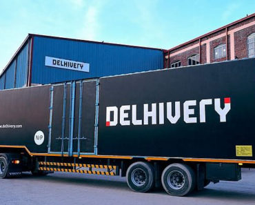 20 Things You Didn't Know About Delhivery