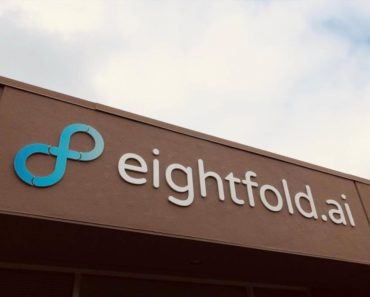 20 Things You Didn't Know about Eightfold