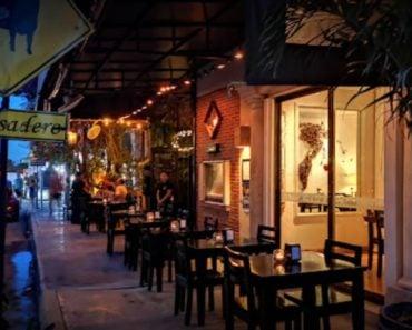 The 10 Best Restaurants in Tulum, Mexico