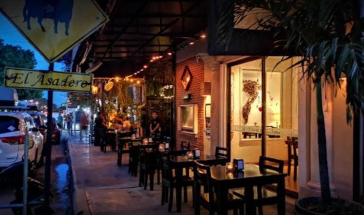 7 estrategias efectivas para mejorar el servicio de su restaurante y brindar una experiencia estelar a los huéspedes
