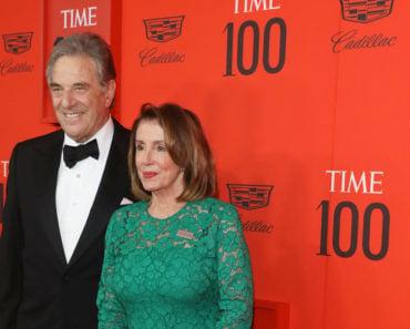 How Paul Pelosi Achieved a Net Worth of $120 Million