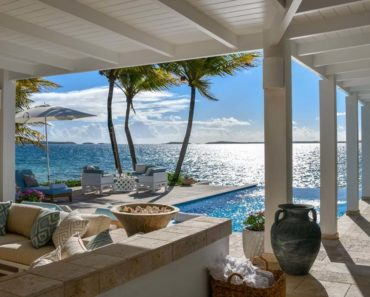The 10 Best Hotels in Antigua