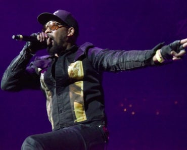 How RZA Achieved a Net Worth of $18 Million