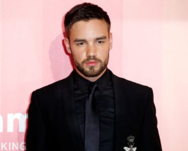 How Liam Payne Achieved a Net Worth of $70 Million