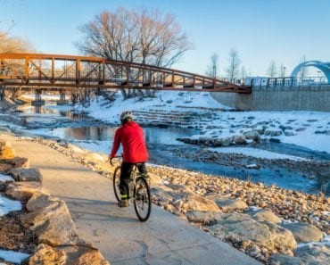 The 10 Most Beautiful Places to Live in Colorado