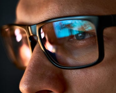 20 Things You Didn't Know About Smart Eye