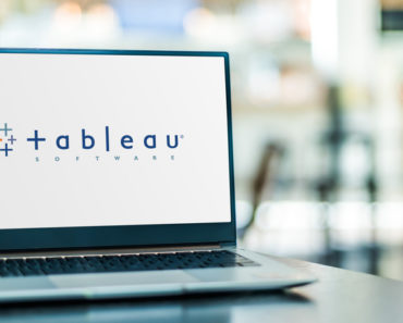 20 Things You Didn't Know about Tableau