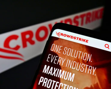 20 Things You Didn't Know about CrowdStrike